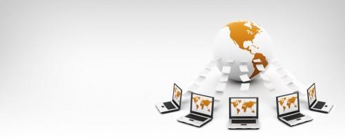 applications web (web apps)